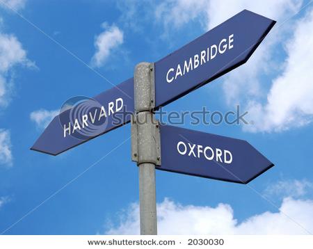 Foto: Universidade de Harvard/Divulgação