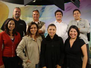 equipe_tv_brasil equipe_caminhos2 adri_nasser