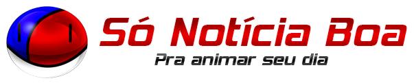 NovaFonteSNB2012
