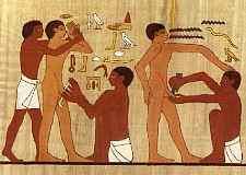 circuncisao_egipcios circuncisao