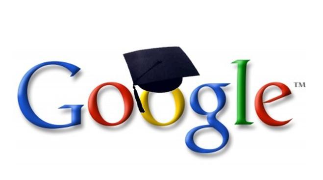 google_curso