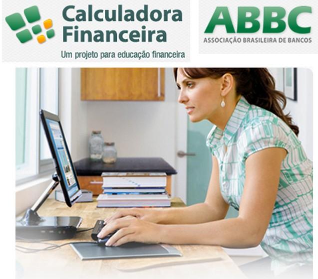 calculadora_financeira