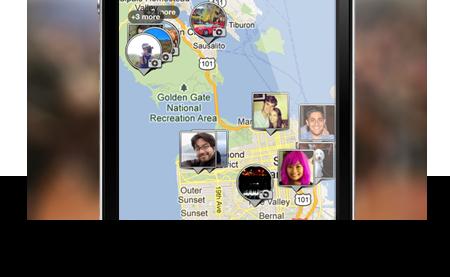 glassmap1|glassmap-globe|glassmap2