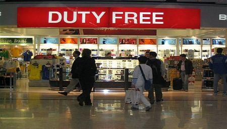 Duty-Free-Brasil1