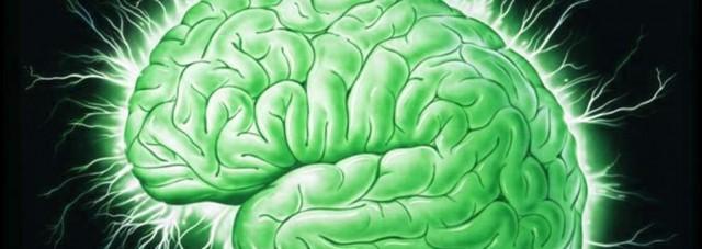 estimulacao_cerebro equipe_usp_cocaina