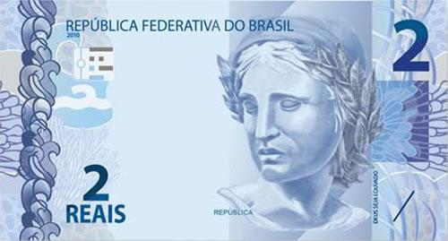 2_reais 5_reais