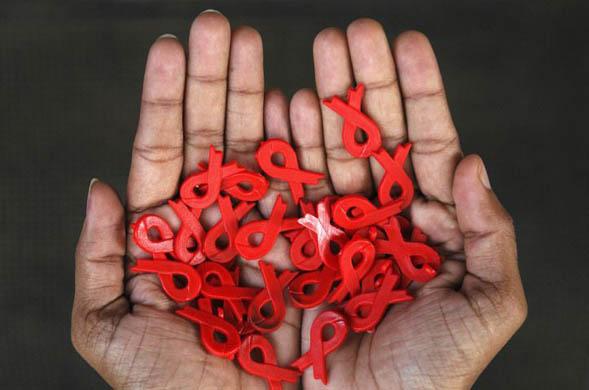 AIDS-logo