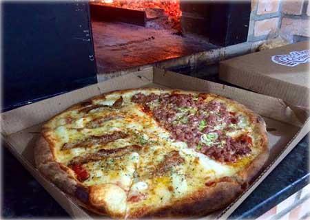 pizzaria_camillo_close_2