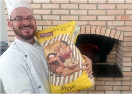 pizzaria_camillo_close_3