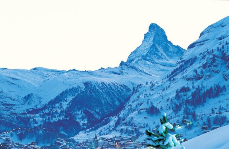 montanha_suiça2