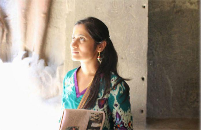 Foto: reprodução/TheBetterIndia