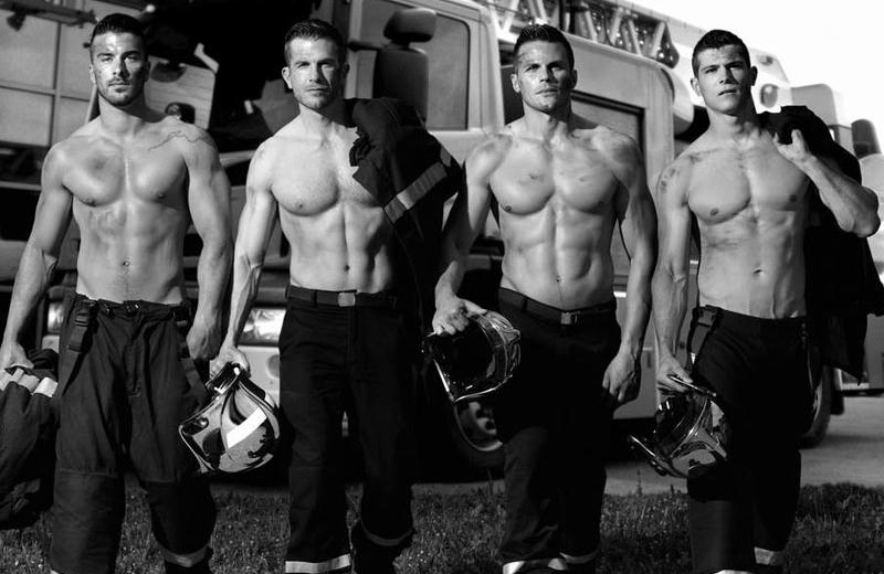 bombeiros5