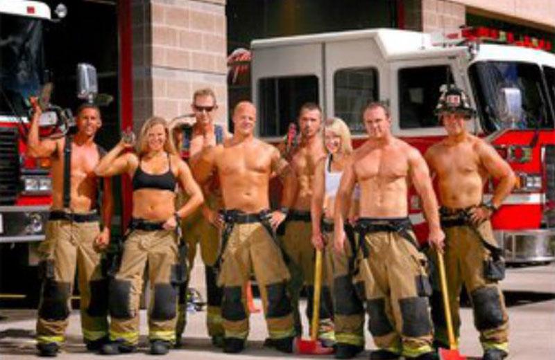 bombeiros-colorado-close-2
