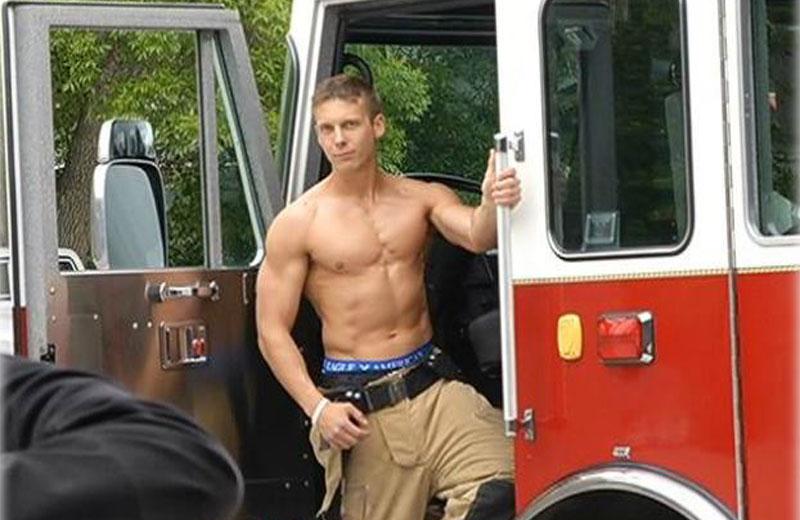 bombeiros-colorado-close-3