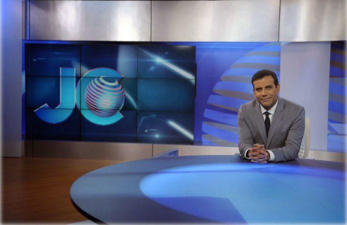 Foto: reprodução/ TV Cultura