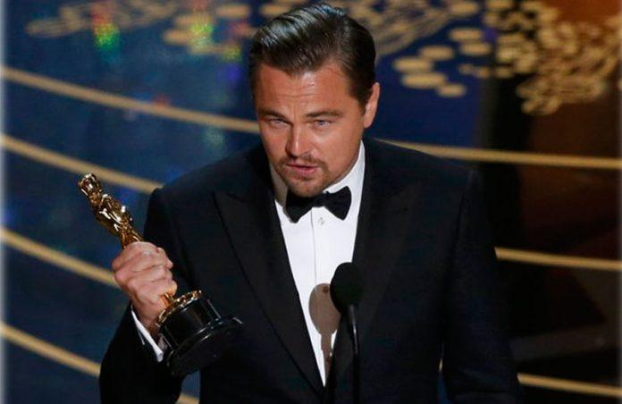 Foto: reprodução/Oscar