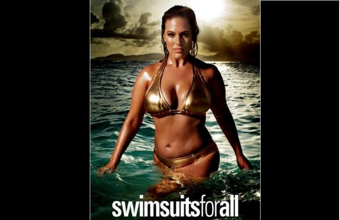 Foto: Sports Illustrated Swimsuit Issue||