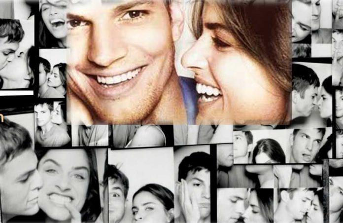 Foto: divulgação / Filme De Repente É Amor  Foto: divulgação / Filme De Repente É Amor