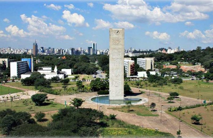 Foto: divulgação/USP