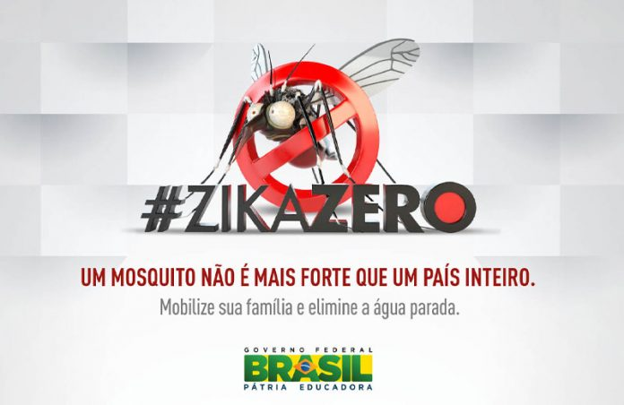 foto: divulgação/ MS