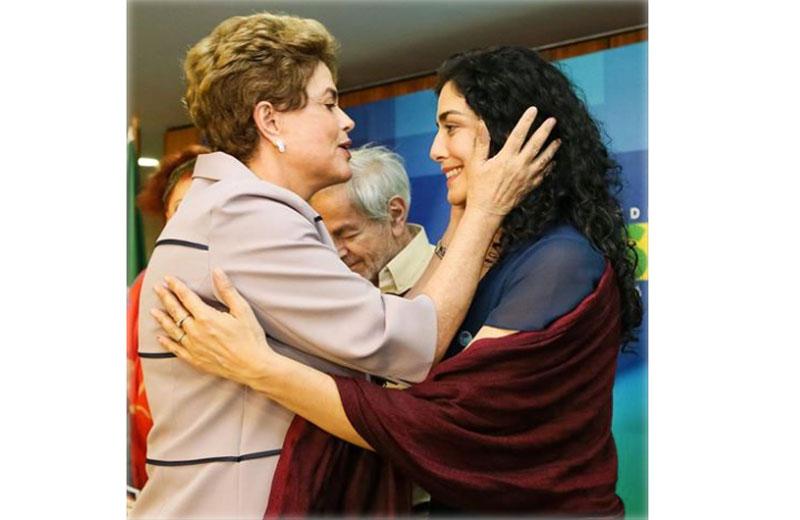 Foto: Divulgação/PR