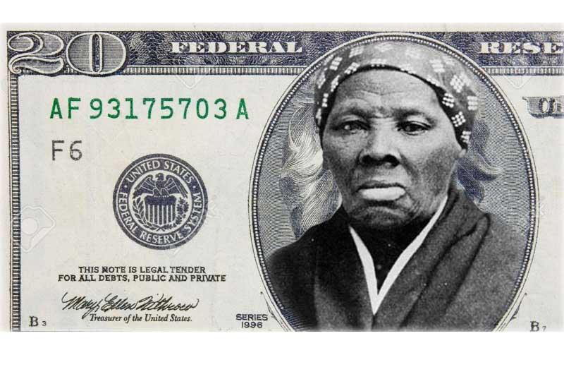 ex-escrava-dolar-close-3