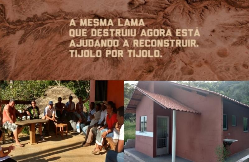 tijolosMariana2