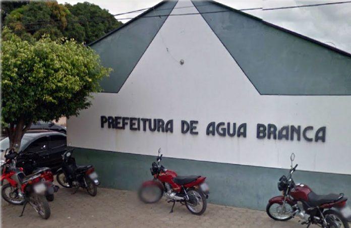 Foto: Prefeitura de São José dos Pinhais/Divulgação