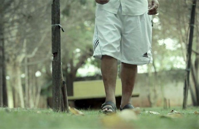 Foto: reprodução / Vimeo