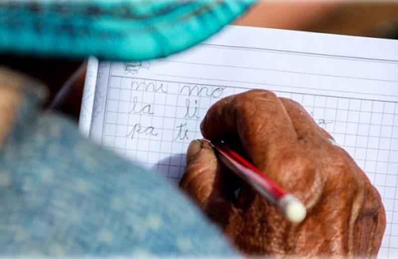 bolivia-analfabetos-close-3