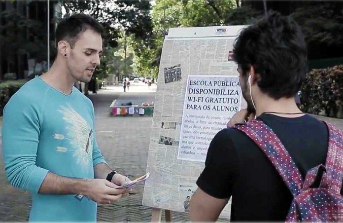 Foto: Simples Assim - reprodução/Youtube