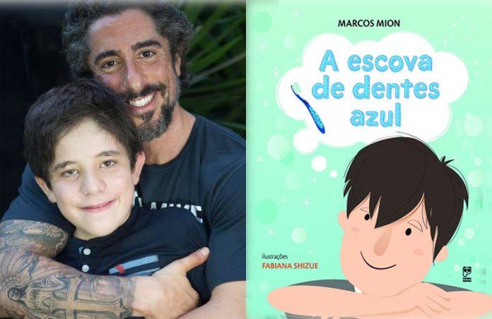 Romeo e Mion - Fotos: divulgação|Romeo e Mion - Fotos: divulgação