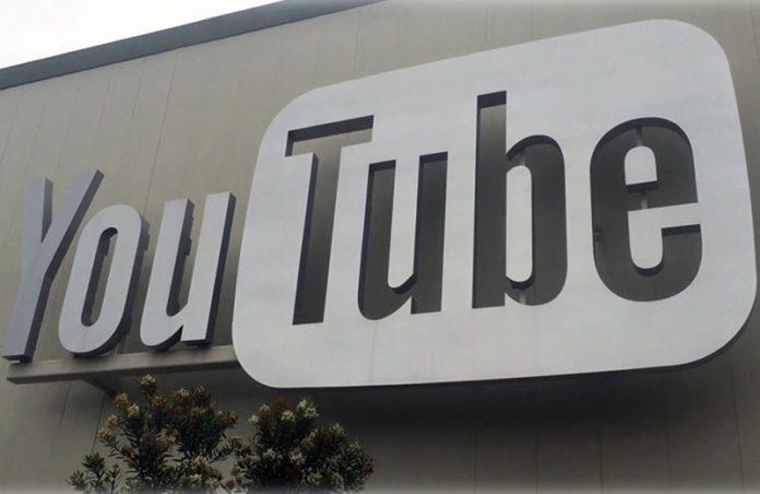 Foto: reprodução / Youtube