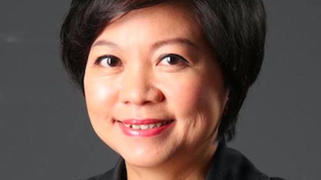 Lim Lai Cheng - Foto: BBC