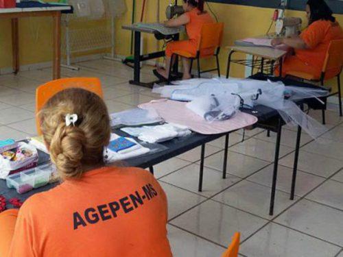 Foto: D'Cela/ Divulgação