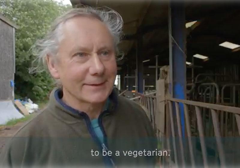 Jay Wilde - Foto: reprodução / BBC
