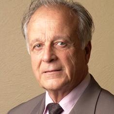 Prof. Gabriel Mário Rodrigues - Foto: divulgação