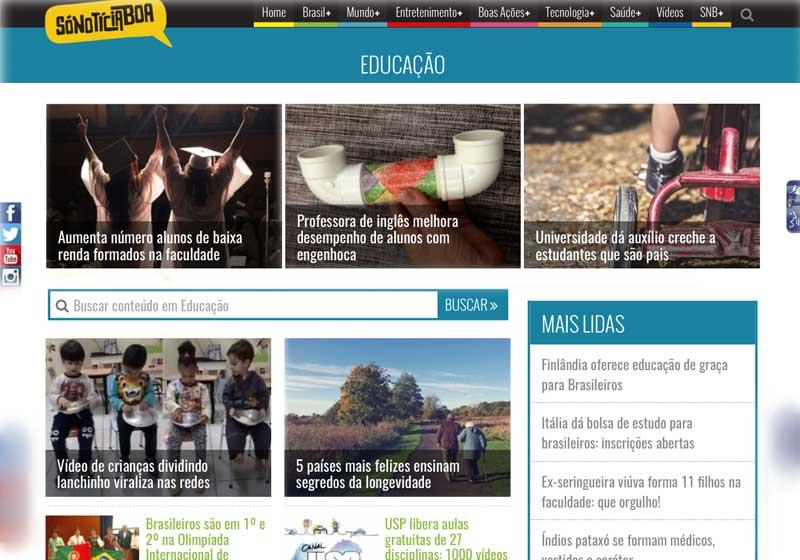 educacao-editoria-close