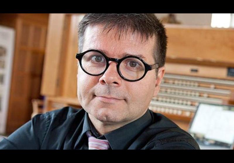 O professor brasileiro Eduardo Miranda Foto: Divulgação/ Plymouth University