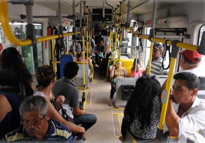 Foto: Pedro Ventura / Agência Brasília