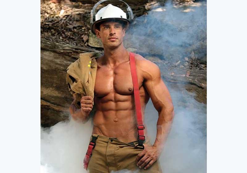 bombeiros6
