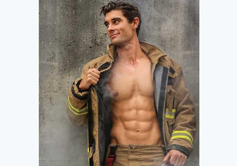 bombeiros7