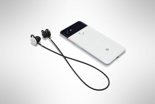 googlefone2