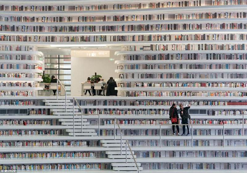 biblioteca_china2