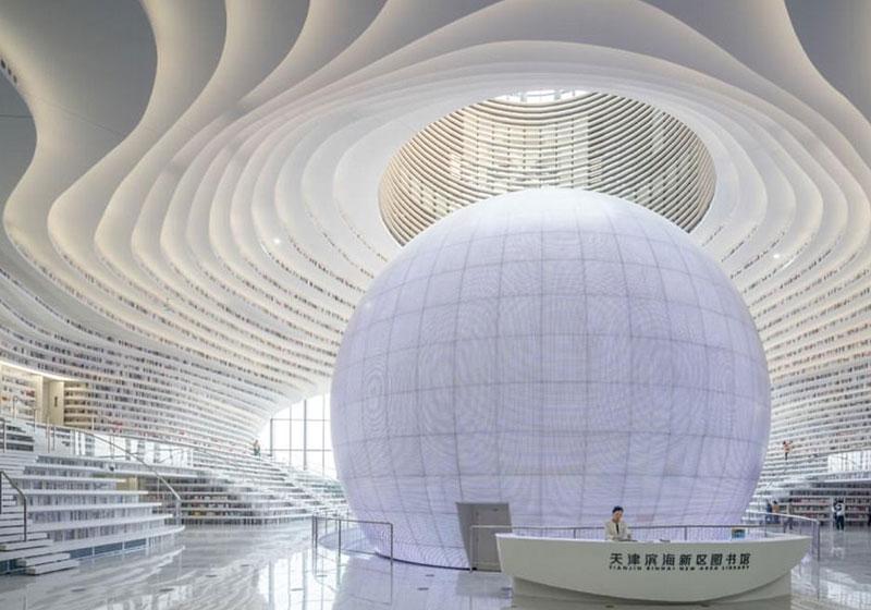 biblioteca_china5