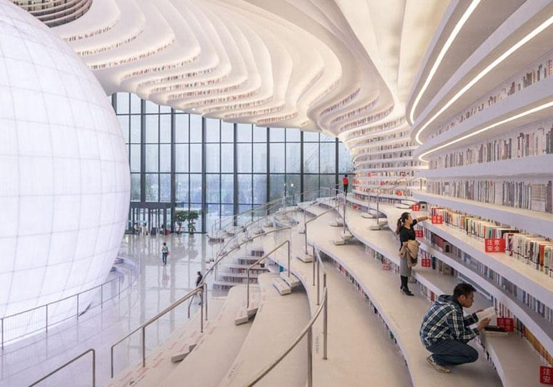 biblioteca_china4