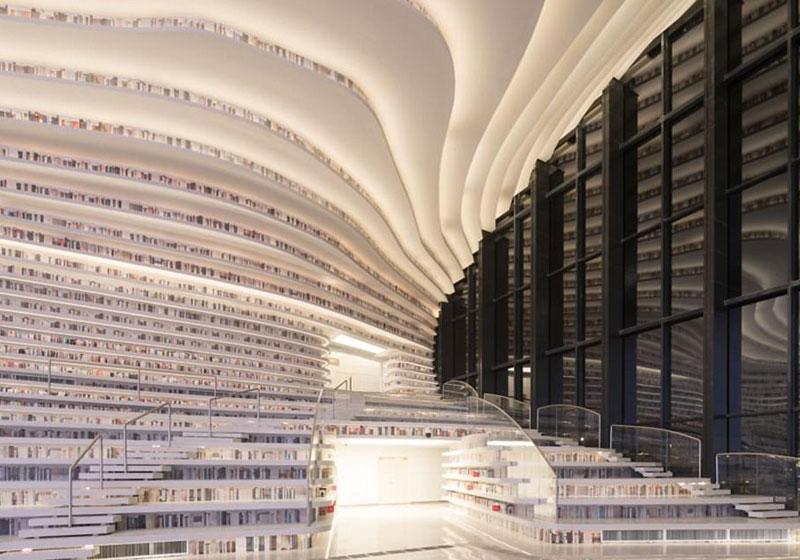 biblioteca_china6