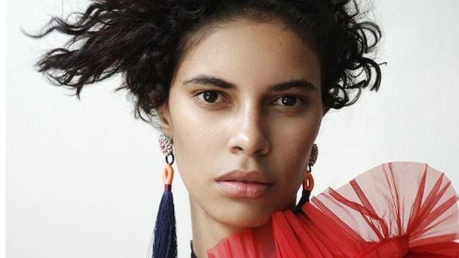 Roza Figueira - Foto: divulgação
