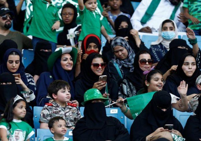 Foto: Reprodução The National|Foto: Reprodução AFP|Foto: Reprodução AFP