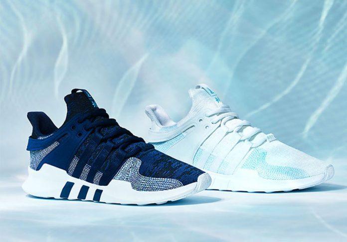 Foto: reprodução / Adidas